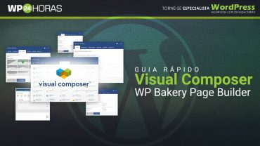 Visual Composer - WP Bakery Page Builder