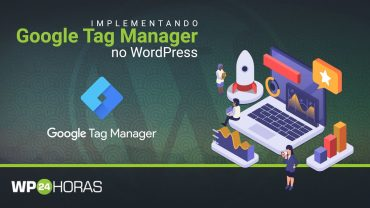 Google Tag Manager no WordPress