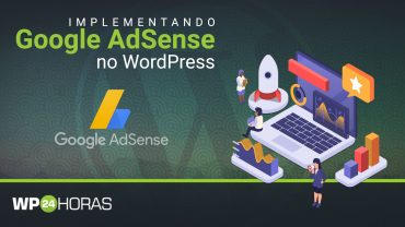 Google AdSense WordPress